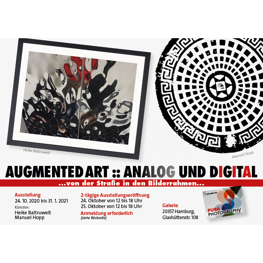 Augmented%20Art%20%3A%3A%20analog%20und%20digital